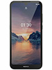 <h6>Nokia 1.3 Price in Pakistan and specifications</h6>