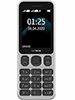 <h6>Nokia 125 Price in Pakistan and specifications</h6>