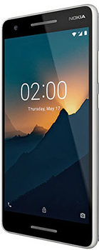 Nokia 2.1 Price in Pakistan