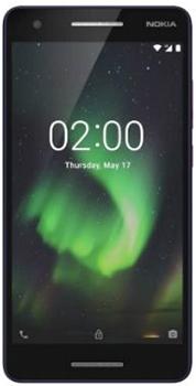 Nokia 2.1 Plus price in Pakistan