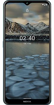 Nokia 2.4 price in Pakistan