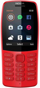 Nokia 210 Price in Pakistan