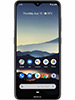 <h6>Nokia 6.3 Price in Pakistan and specifications</h6>
