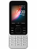 <h6>Nokia 6300 4G Price in Pakistan and specifications</h6>