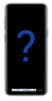 Nokia 8.2 price in Pakistan