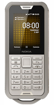 Nokia 800 Tough Price In Stan