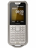 <h6>Nokia 800 Tough Price in Pakistan and specifications</h6>