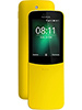 Nokia 8110 4G Price in Pakistan and specifications