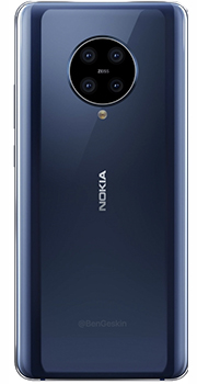 Nokia 9.2 Reviews in Pakistan