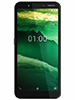 <h6>Nokia C1 Plus Price in Pakistan and specifications</h6>