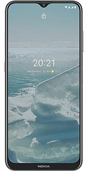 Nokia G20 128GB price in Pakistan