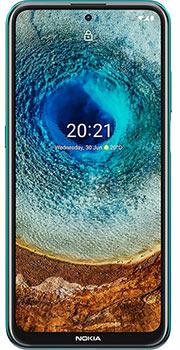 Nokia X10 price in Pakistan
