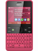 Nokia Asha 210 Price Pakistan