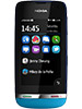 Nokia Asha 311 Price Pakistan