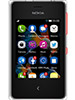 Nokia Asha 500 Price in Pakistan