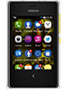 Nokia Asha 503 Dual SIM Price in Pakistan