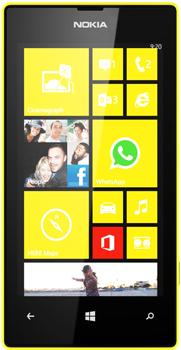 Nokia Lumia 520 price in Pakistan