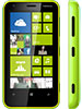 Nokia Lumia 620 Price Pakistan