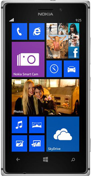 Nokia Lumia 925 - User Opinions and Reviews - Page 6