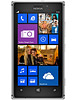 Nokia Lumia 925 Price Pakistan