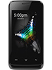 OPhone Smarty 350i Price in Pakistan and specifications