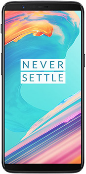 OnePlus 5T Price in Pakistan