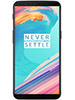 OnePlus 5T Price in Pakistan and specifications