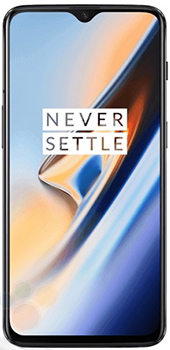 OnePlus 6T Price in Pakistan