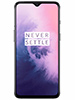 <h6>OnePlus 7 Price in Pakistan and specifications</h6>