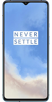 OnePlus 7T Reviews in Pakistan