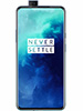 OnePlus 7T Pro Price in Pakistan and specifications