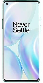 OnePlus 8 12GB price in Pakistan