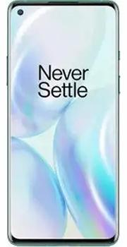 OnePlus 9R price in Pakistan