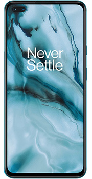 OnePlus Nord Price in Pakistan