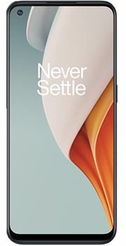OnePlus Nord N100 Reviews in Pakistan