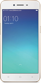 Oppo A37 price in Pakistan