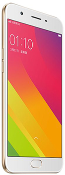 Oppo A59 Price in Pakistan