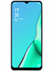 Oppo A1 Price in Pakistan