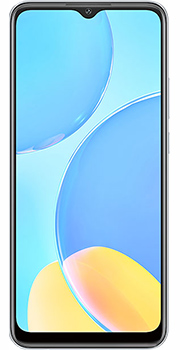 Oppo A15s price in Pakistan