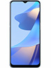 Oppo A16 Price in Pakistan and specifications