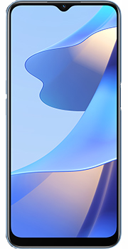 Oppo A16 4GB price in Pakistan