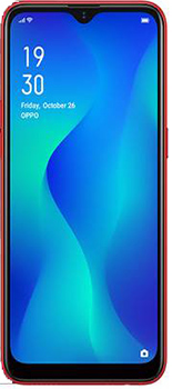 Oppo A1K Reviews in Pakistan