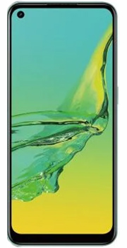 Oppo A32 price in Pakistan