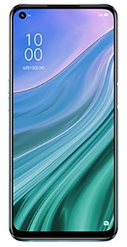 Oppo A54 price in Pakistan
