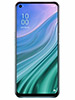 <h6>Oppo A54 Price in Pakistan and specifications</h6>