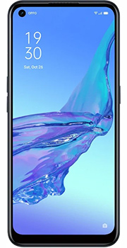 Oppo A55 Price in Pakistan