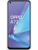 <h6>Oppo A72 Price in Pakistan and specifications</h6>
