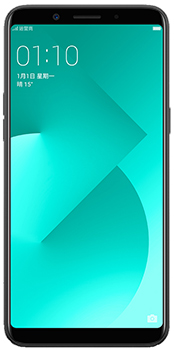 Oppo A83 Reviews in Pakistan