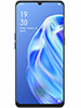 Oppo F15 Price in Pakistan