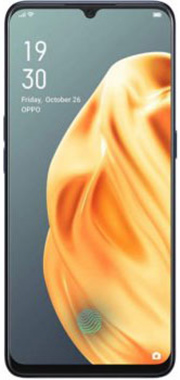 Oppo F15s price in Pakistan